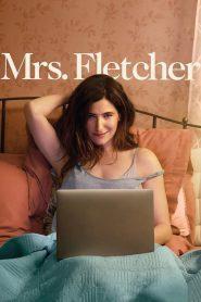 مسلسل Mrs. Fletcher مترجم اون لاين