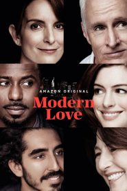 مسلسل Modern Love مترجم اون لاين