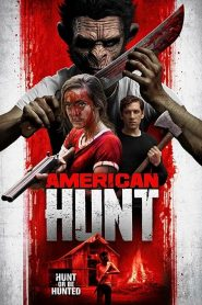 فيلم American Hunt 2019 مترجم اون لاين