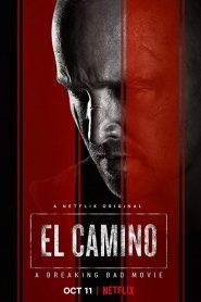 فيلم El Camino: A Breaking Bad Movie 2019 مترجم اون لاين