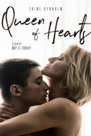 فيلم Queen of Hearts 2019 مترجم اون لاين