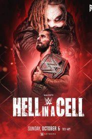 عرض WWE Hell in a Cell 2019 مترجم اون لاين