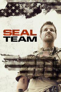 مسلسل SEAL Team مترجم اون لاين