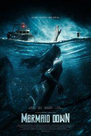 فيلم Mermaid Down 2019 مترجم اون لاين