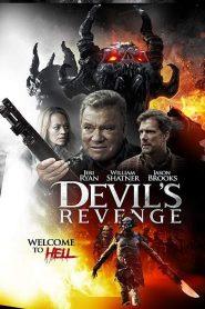 فيلم Devil's Revenge 2019 مترجم اون لاين