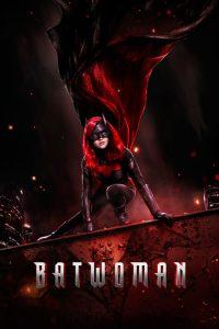 مسلسل Batwoman مترجم اون لاين