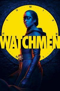 مسلسل Watchmen مترجم اون لاين