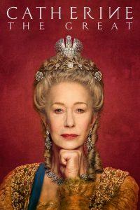 مسلسل Catherine the Great مترجم اون لاين