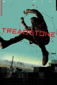 مسلسل Treadstone مترجم اون لاين