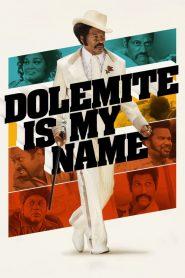 فيلم Dolemite Is My Name 2019 مترجم اون لاين