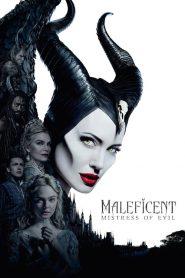 فيلم Maleficent: Mistress of Evil 2019 مترجم اون لاين