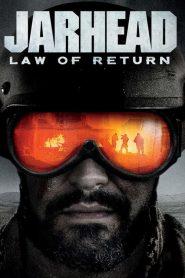 فيلم Jarhead: Law of Return 2019 مترجم اون لاين