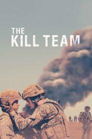 فيلم The Kill Team 2019 مترجم اون لاين
