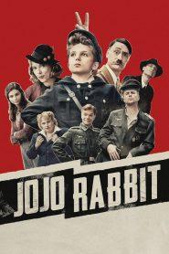 فيلم Jojo Rabbit 2019 مترجم اون لاين
