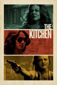 فيلم The Kitchen 2019 مترجم اون لاين