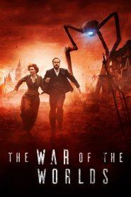 مسلسل The War of the Worlds مترجم اون لاين