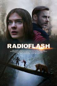 فيلم Radioflash 2019 مترجم اون لاين