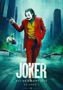 فيلم Joker 2019 مترجم اون لاين