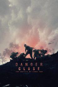 فيلم Danger Close 2019 مترجم اون لاين