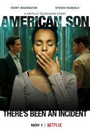 فيلم American Son 2019 مترجم اون لاين