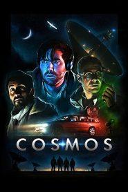 فيلم Cosmos 2019 مترجم اون لاين