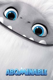 فيلم Abominable 2019 مترجم اون لاين