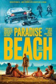 فيلم Paradise Beach 2019 مترجم اون لاين