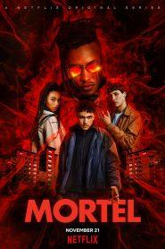 مسلسل Mortel مترجم اون لاين