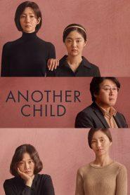 فيلم Another Child 2019 مترجم اون لاين