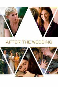 فيلم After the Wedding 2019 مترجم اون لاين
