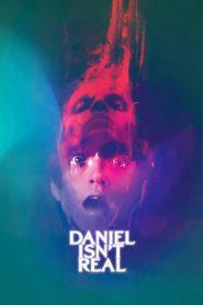فيلم Daniel Isn't Real 2019 مترجم اون لاين