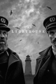 فيلم The Lighthouse 2019 مترجم اون لاين