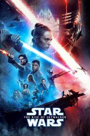فيلم Star Wars: The Rise of Skywalker 2019 مترجم اون لاين