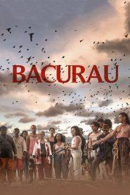 فيلم Bacurau 2019 مترجم اون لاين