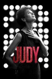 فيلم Judy 2019 مترجم اون لاين