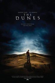 فيلم The Dunes 2019 مترجم اون لاين
