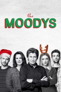 مسلسل The Moodys مترجم اون لاين