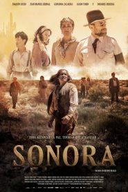 فيلم Sonora, the Devil's Highway 2018 مترجم