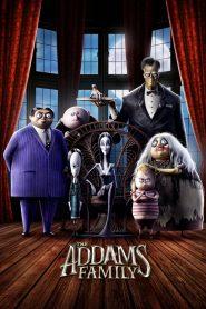 فيلم The Addams Family 2019 مترجم اون لاين