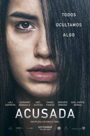 فيلم The Accused 2018 مترجم اون لاين