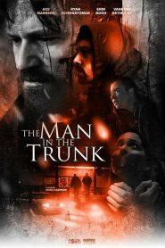 فيلم The Man in the Trunk 2019 مترجم اون لاين