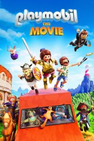فيلم Playmobil: The Movie 2019 مترجم اون لاين