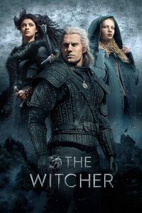 مسلسل The Witcher مترجم اون لاين