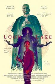 فيلم Loon Lake 2019 مترجم اون لاين