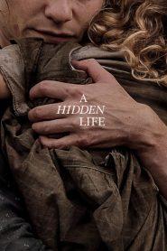 فيلم A Hidden Life 2019 مترجم اون لاين