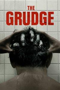 مشاهدة فيلم The Grudge 2020 مترجم
