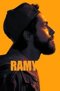 مسلسل Ramy مترجم اون لاين