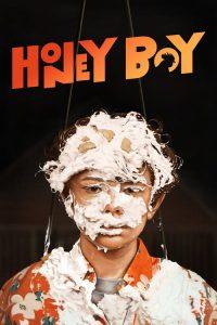 فيلم Honey Boy 2019 مترجم اون لاين