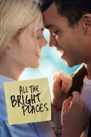 فيلم All the Bright Places 2020 مترجم اون لاين