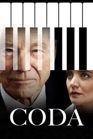 فيلم Coda 2019 مترجم اون لاين